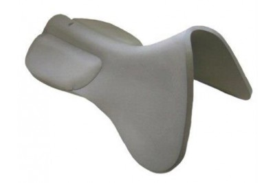 Wintec Rear Riser Comfort Pad