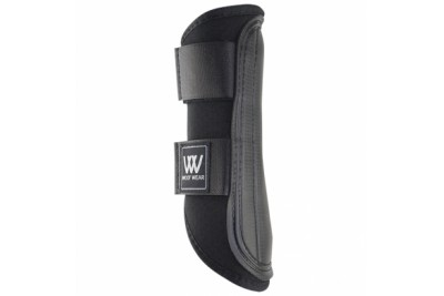 Woof Wear Double Lock Brushing Boot