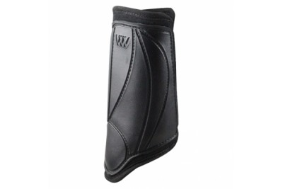 Woof Wear Event Boot - Front