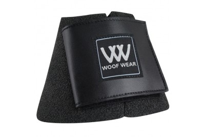 Woof Wear Kevlar Overreach Boot