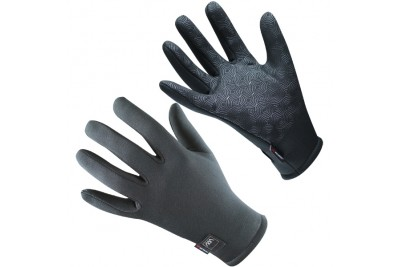 Woof Wear Power Stretch Gloves