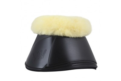 Woof Wear Smart Overreach Boot - Sheepskin Collar