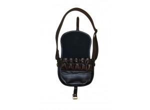 Loaders Cartridge Bag - The Exmoor Beast Fast Loader - 250 Capacity