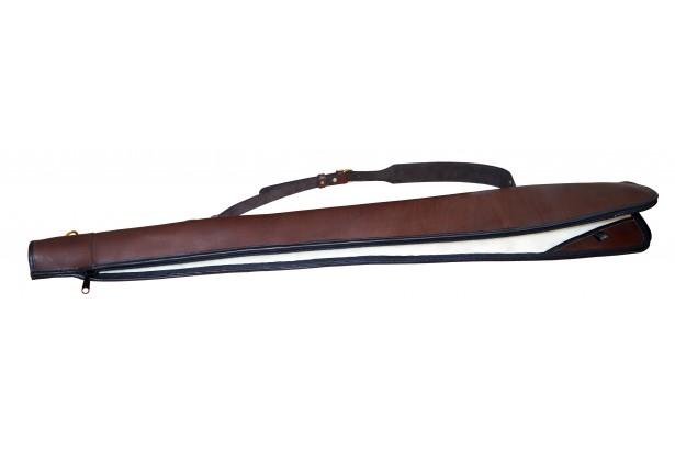 Leather Gunslip