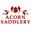 Acorn Saddlery